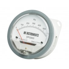 Стрелочный манометр избыточного давления DPG1,5k