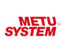 METU SYSTEM