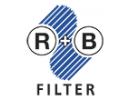 R+B FILTER