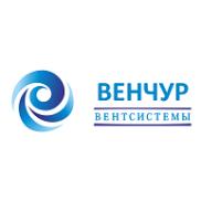 VentSystem.ru