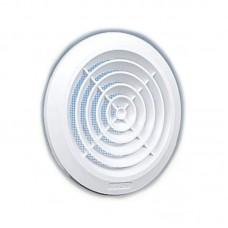 Диффузор вытяжной круглый VP Д-150