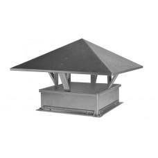 Зонт, 1400х1400
