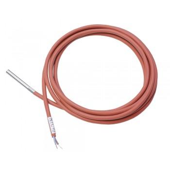 Кабельный датчик температуры PTE-Cable-NTC10  (с сенсором)