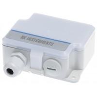 Сенсоры температуры и освещенности PTE-0I (наружные)