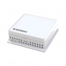 Пассивный датчик температуры PTE-Room NTC20k (с сенсором)