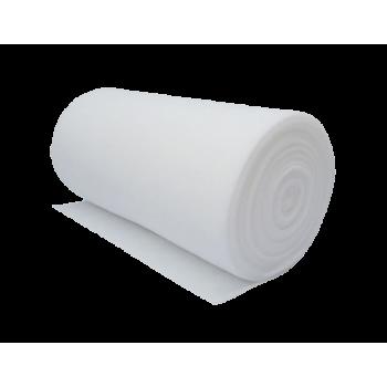 Потолочный фильтрующий материал тонкой очистки ZF-TD560 M5(EU5)
