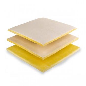Высокотемпературный фильтрующий материал GV180G  F5(EU5)