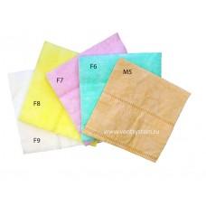 Фильтрующий материал F5