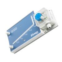 Жидкостного манометра и датчика давления MM/PS